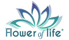 Flower-of-Life-Logo