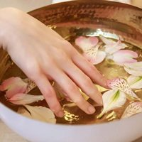 Flower-of-Life-Manicure-Pedicure-circle-200x200